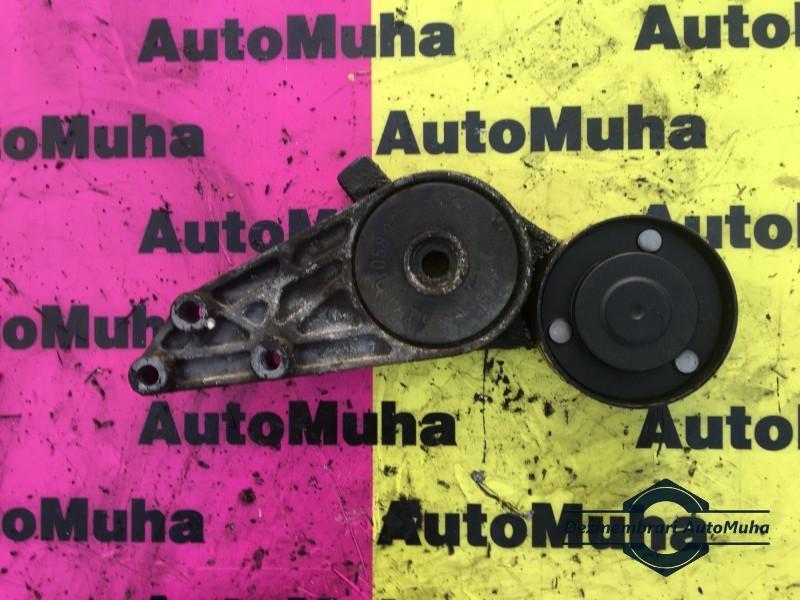 Intinzator curea distriibutie Audi 058903133